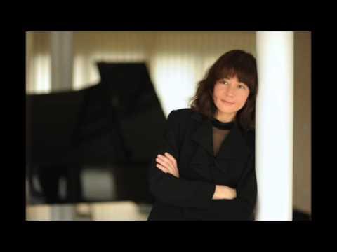 J. S. Bach Goldberg Variations BWV 988 Ekaterina Derzhavina