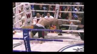 Elite TournamentGran Canaria II -Omar Santana Micky Vs Esteban Mendoza 2º Parte.mp4