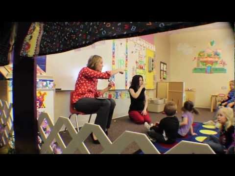 Early Childhood Education Degree Salary Jobs Guide In
