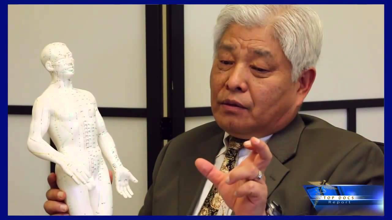 top doctors interview master kim at kosa acupuncture top doctors interview master kim at kosa acupuncture