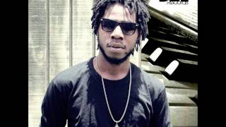 Download Chronixx - Somewhere (Perfect Key Riddim) - DZL Records MP3 song and Music Video