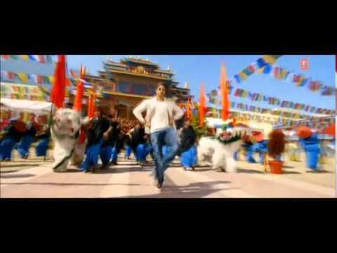 Uff - Full Song - Bang Bang (Hrithik Roshan and Katrina Kaif) Subtitle English