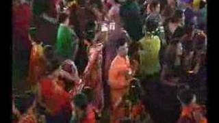 United Way of Baroda - Navratri ( Garba ) - 2