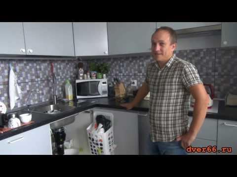 ЛЙФХАК №2 Как правильно укомплектовать кухонный гарнитур (СОВЕТЫ ПО РЕМОТУ КВАРТИРЫ)