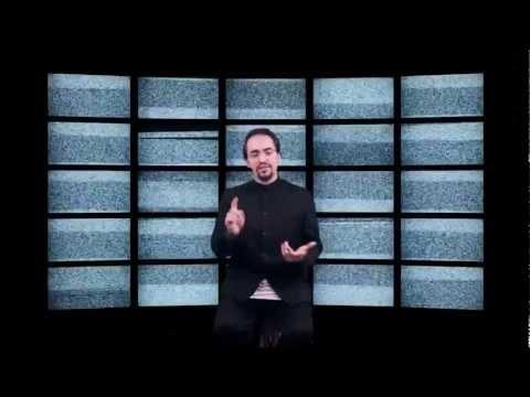 """Kultur im Niedergang [Culture in Decline] Episode #1 """"Was für eine Demokratie?"""" von Peter Joseph"""