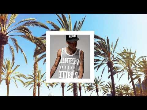 Drey Vibez - Yeah We Rise (Wiz Khalifa & San Holo)