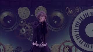 「Aqua Timez アスナロウ TOUR 2017 FINAL