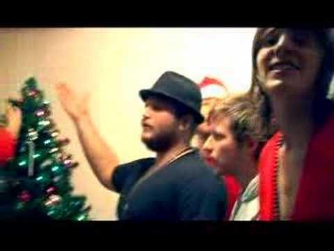 Brighten - Merry Christmas Baby