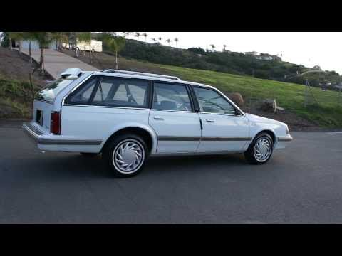 1 owner 1996 oldsmobile cutlass ciera sl wagon youtube 1 owner 1996 oldsmobile cutlass ciera