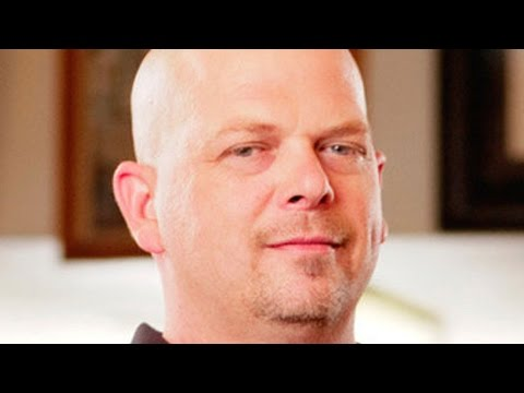 Why Pawn Stars Is Totally Fake