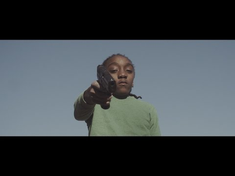Lecrae - Misconceptions 3 ft. John Givez, JGivens & Jackie Hill Perry (@Lecrae @ReachRecords)