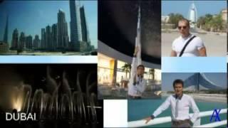 Открытие Таунигма  как это было, ОАЭ, часть 2   GITEX в Дубае(, 2013-10-30T07:28:18.000Z)