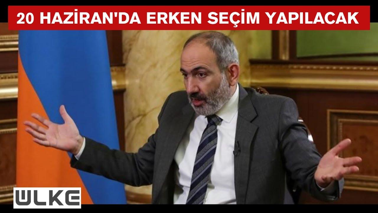 Putin, Aliyev ve Paşinyan'ın Dağlık Karabağ görüşmesi Moskova'da başladı
