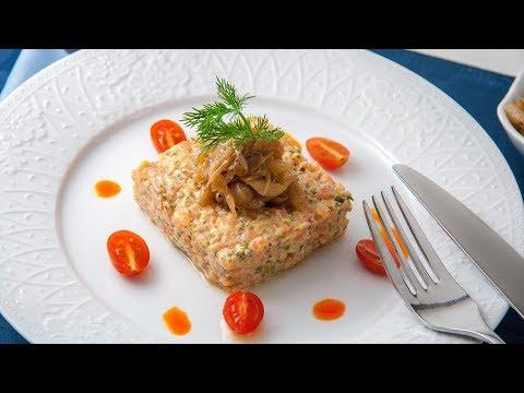 best-salmon-tartare-how-to-make-salmon-tartare