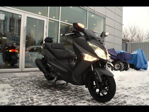 купить скутер б у недорого в харькове – Товарный каталог