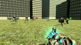 Skyrim vs Fallout 3
