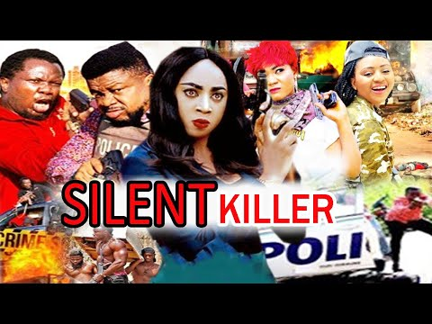 silent-killer-season-1---|-new-movie-|-2020-latest-nigerian-movie.
