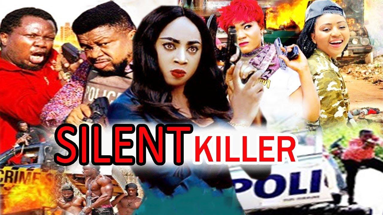 Download Silent Killer Season 1 - | New Movie | 2020 Latest Nigerian Movie.