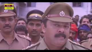 Chantha Malayalam Movie  | Super Hit Malayalam Full Movie | Babu Antony | Lalu Alex