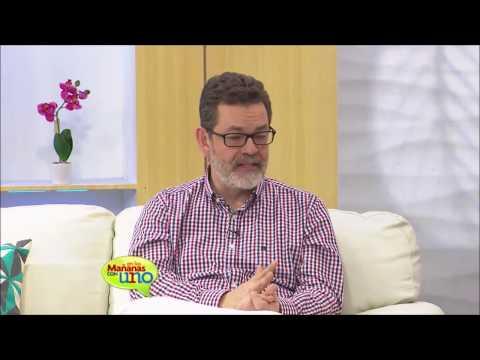 Dormir es fundamental para la memoria: Doctor Santiago Rojas