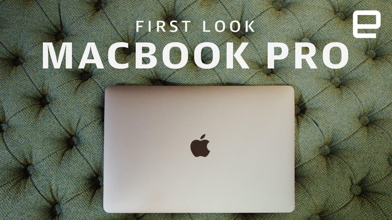 apple mac workbook