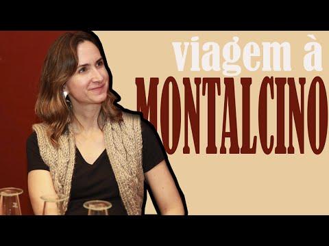 020 Viagem à Montalcino