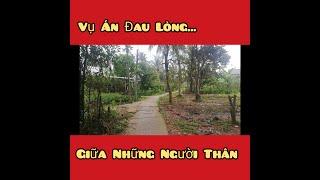 #Thanh niên bị tạt nước sôi tại Bình Minh-Vĩnh Long...Lời trần tình của mẹ và chị...!!!