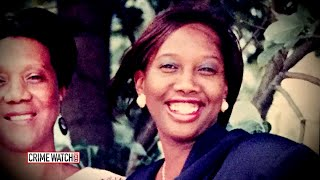 Cold Case: D.C. Government Computer Specialist Still Missing (Pt. 1) - Crime Watch Daily