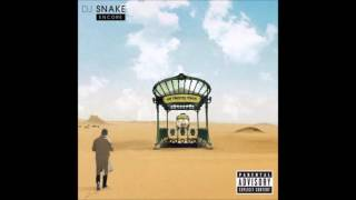 Dj Snake Middle Ft. Bipolar Sunshine Album Encore.mp3