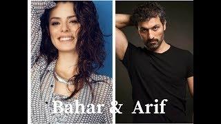 Kadın  Bahar & Arif