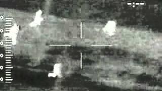 Чернобыль  г  Припять  Мутация  Съёмка с патрульного вертолета(, 2011-12-16T04:03:46.000Z)