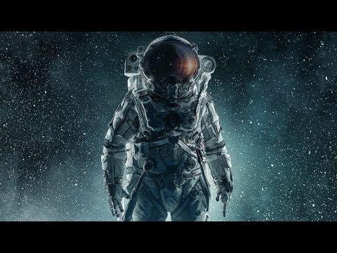 EXCLUSIVE: 5th Passenger Official Trailer - Doug Jones, Marina Sirtis