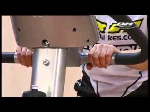 bh fitness carbon bike program est�tica h8705m youtubebh fitness carbon bike program est�tica h8705m