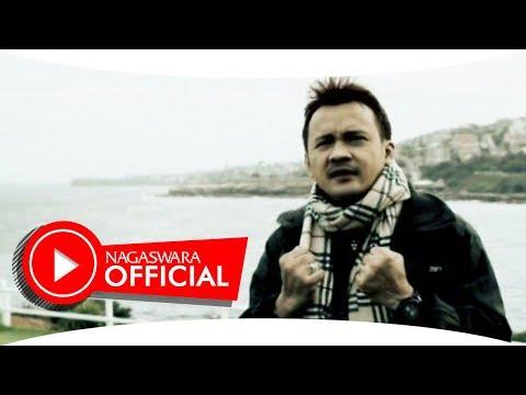 Adi Bing Slamet - Kedamaian Hati  #music