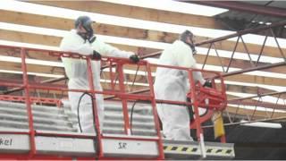 Asbestos Removal Langwarrin, VIC - C.V Asbestos Removal