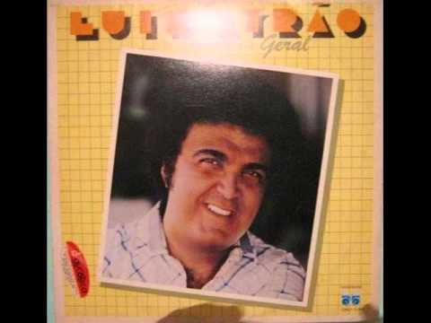 Luiz Ayrão e participação especial de Alceu Maia - Cadê Iaiá (1984)