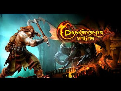 Drakensang Online ~ Lordodemons And Little Dwarf Stats ...
