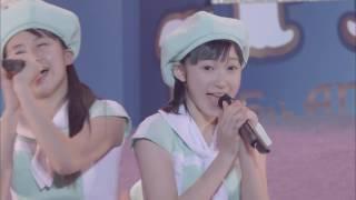 Hello! Project 誕生15周年記念ライブ2013冬~ブラボー!~ [ハロプロ研...