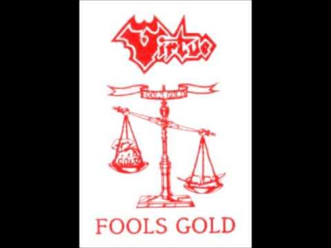 Virtue - Fools Gold (Demo)