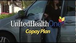 Copay Health Insurance Plans | Golden Rule Insurance Company
