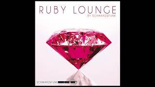 Ruby Lounge - Chillout Music Mix
