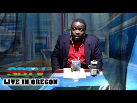 SBTV About Somalia