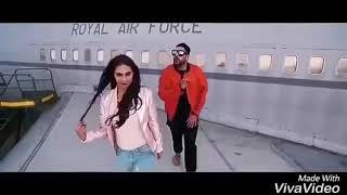 Kar lo Raham thoda kar lo Raham WhatsApp status Badshah song