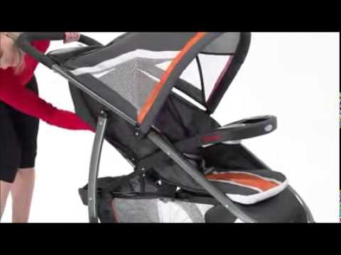 best-baby-travel-system-graco-fastaction-fold-jogger-click-connect-best-baby-travel-system-2014