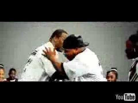 Busta Rhymes! Touch It. Stepppp!! - YouTube