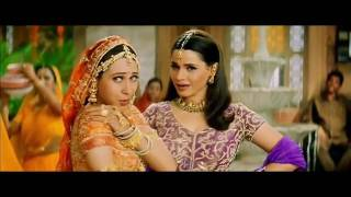 Download [HD] Maiyya Yashoda - Hum Saath Saath Hain MP3 song and Music Video