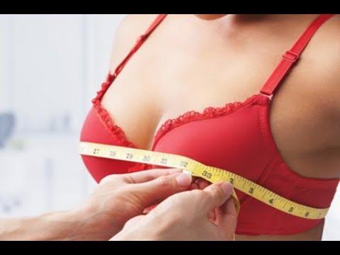 #131.Моя удачная операция-силиконовая грудь за 9000$ в Америке!Стоит ли рисковать??