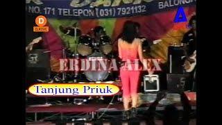 Tanjung Perak-Erdina-Om.Sera Cak Met New Pallapa Lawas