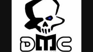 Ded Mole Crickit (DMC) - Salem Street Skank