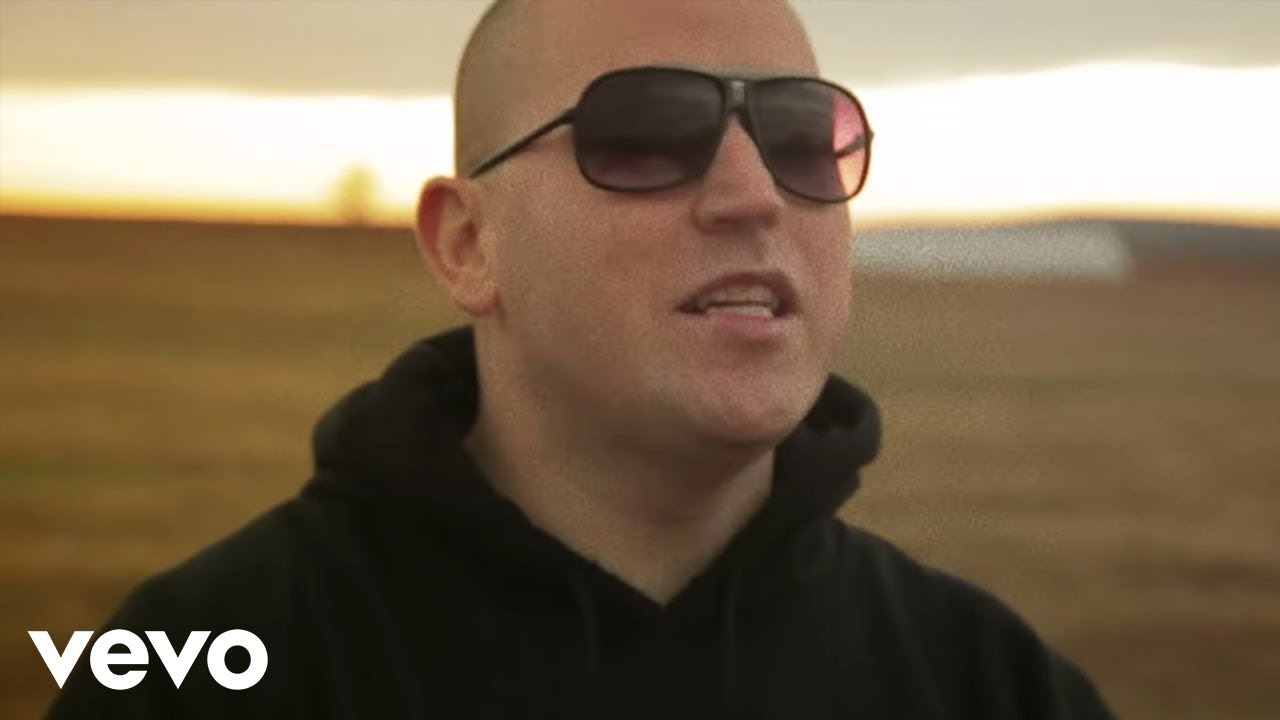 Bubba Sparxxx - Country Folks ft. Colt Ford   Danny Boone (Official ... 6bdbdc28d604